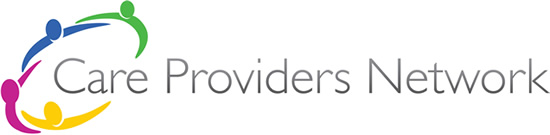 Care Providers Network Discounts available
